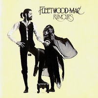 1977 Album of The Year, Rumours