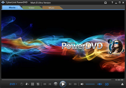 cyberlink powerdvd 10 free download full version