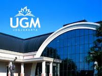 Profil UGM