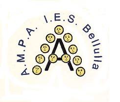 Ampa Institut Bellulla Canovelles