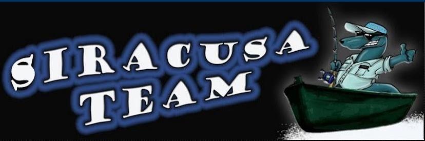 Siracusa Team