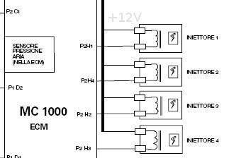 mos transistor diagram jfet diagram wiring diagram