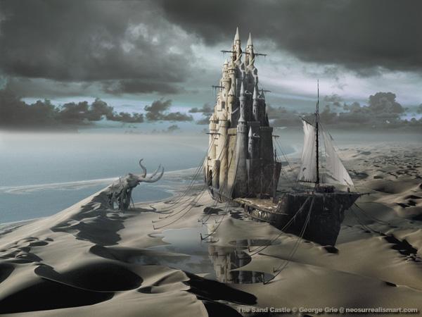 [sand_castle.jpg]