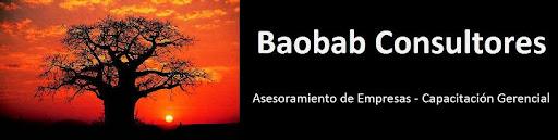 Baobab Consultores