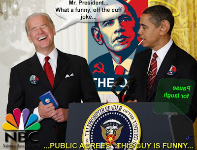 obama funny. obama funny. quot;The truth is