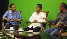 Talkshow AcehTV