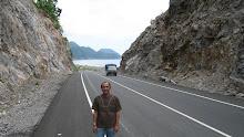 Jalan B Aceh-Aceh Jaya