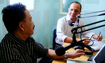 Talkshow Radio