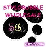 STYLOBUBBLE WHOLESALE