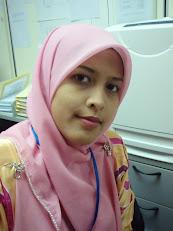 Mini Dealer Pasir Mas, Kelantan