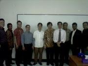 Seminar Fisika