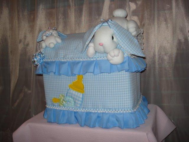 Creaciones y manualides regalos para toda ocasion for Manualidades decoracion bebe