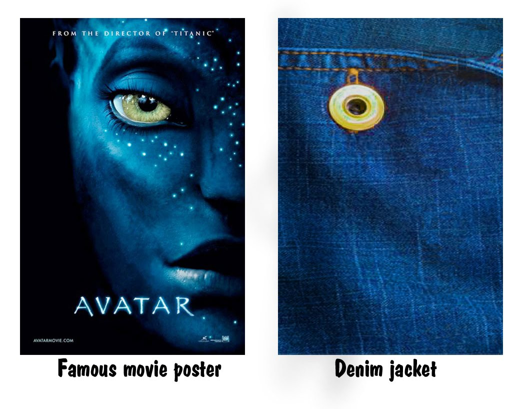 Avatar Movie Poster Avatar movie poster and a: galleryhip.com/avatar-movie-poster.html