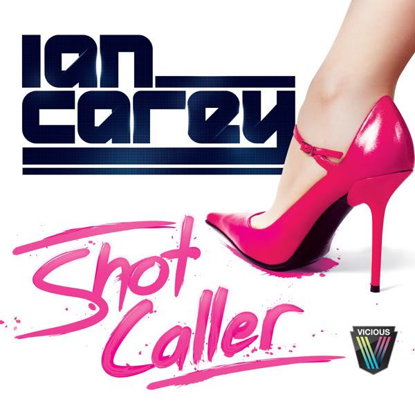The ian carey project 2