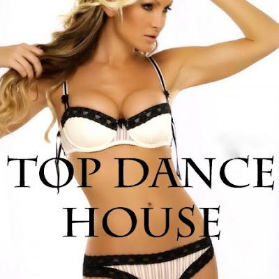Dance House Best Music Top Songs 2013 Vol.5