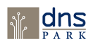 DNS Park