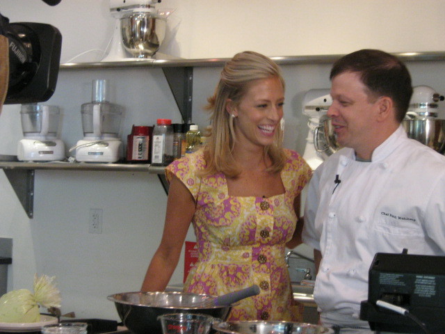 Paul Wahlberg Wife Chef paul wahlberg of alma
