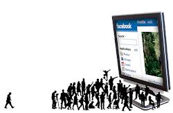 FULAMAK Melanda Facebook!!