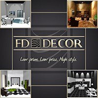 FD Decor