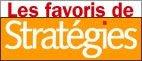 Blog sélectionné par Stratégies