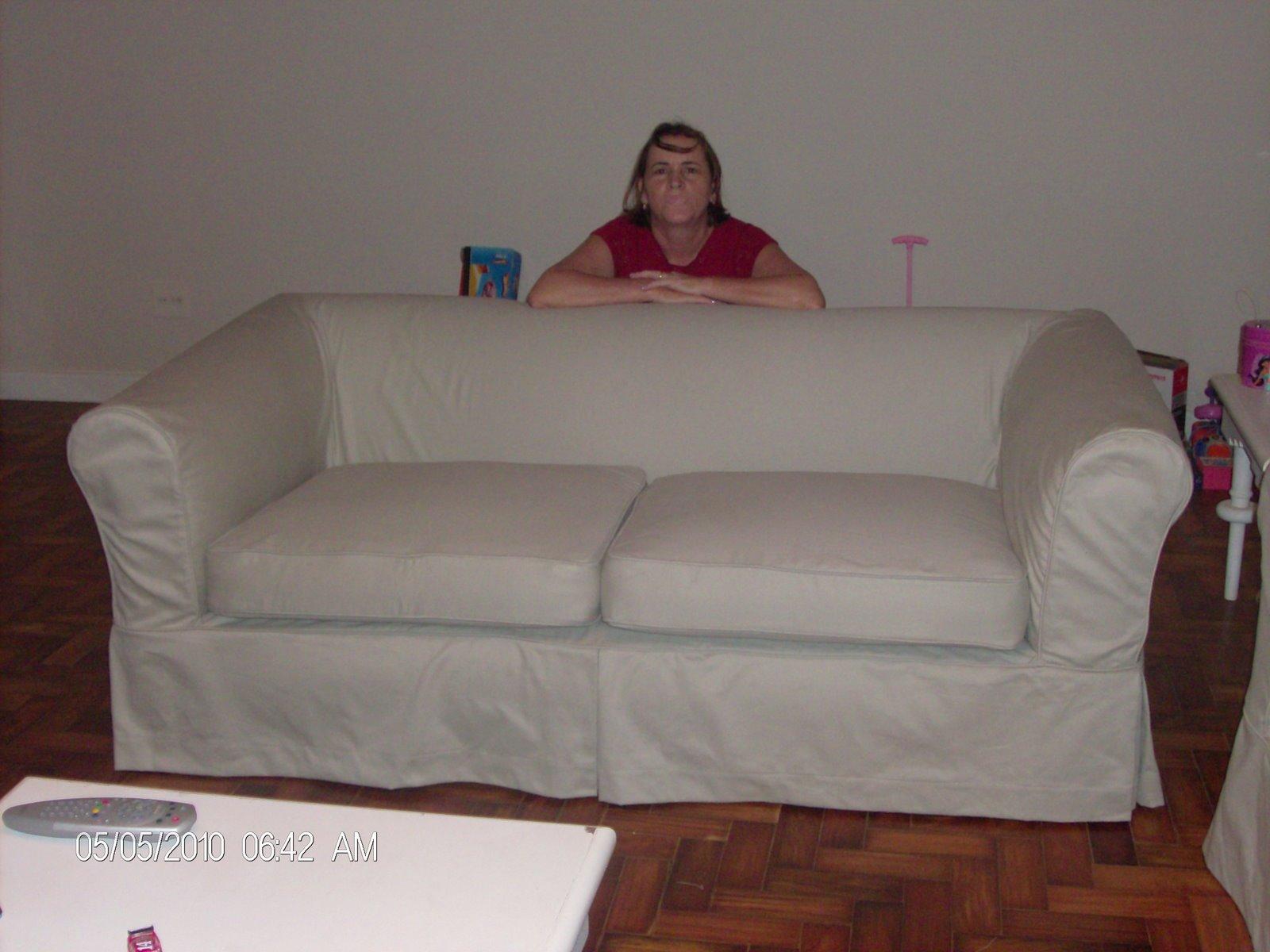 Capas para sofas sobre medidas sofas retratil - Medidas de sofas 3 2 ...