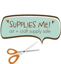 Etsy dallas supplies me art craft supply sale for Arts and crafts stores near me
