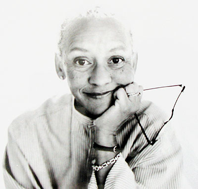 nikki giovanni kidnap poem