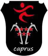Club Atletismo Caprus