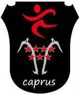 Club Atletismo Caprus