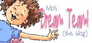 Mo's Dreamteam Blog