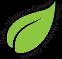 logo_khpou