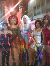 MEJOR GRUPO GAY PRIDE 2009 2010!!