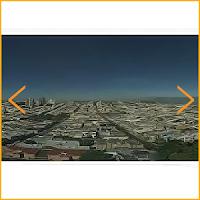 Varios fla Panoramic