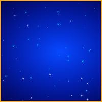 Varios fla Estrelas