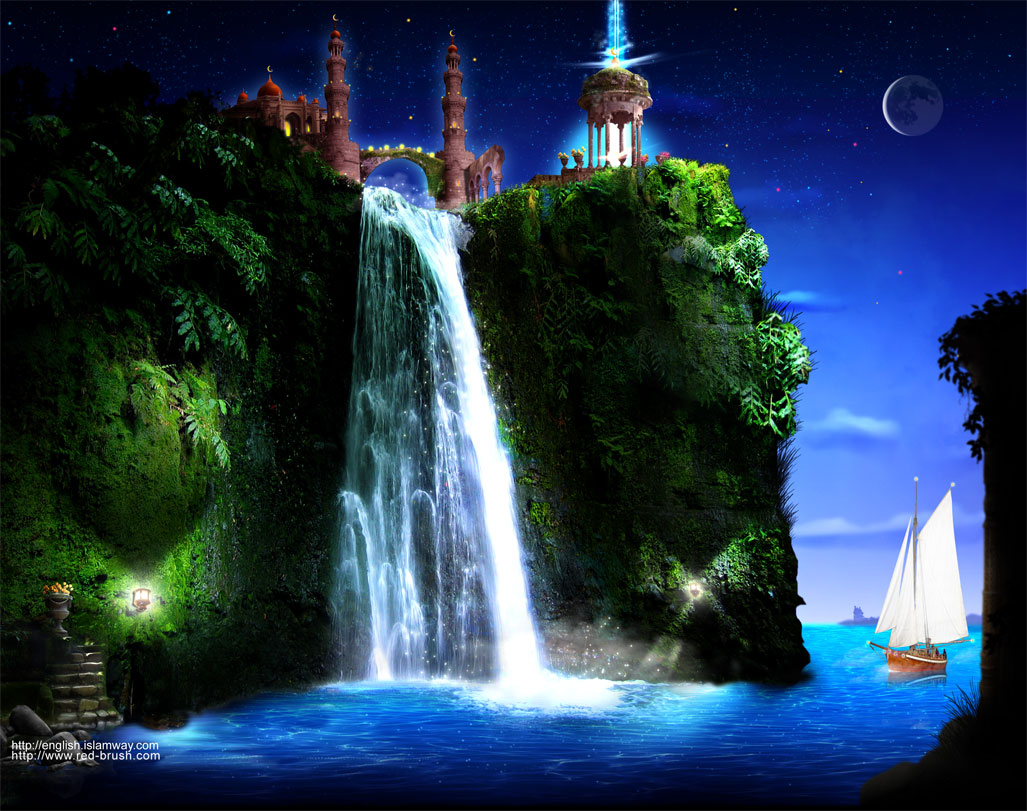 http://3.bp.blogspot.com/_kJLXQv1uBaw/TEMFplEbpCI/AAAAAAAAATY/_37iraPrpTI/s1600/emanmedia-islamic_waterfall.jpg