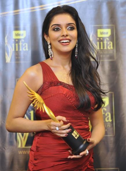 actress asin hot Bollywood
