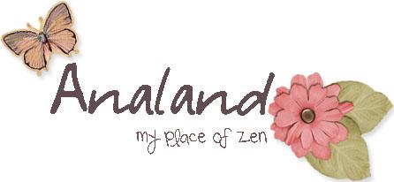 Analand