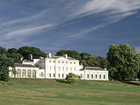 Kenwood House (English Heritage)