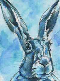Hare by Whom? (2008)