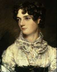 John Constable - Maria Bicknell, Constable's Wife