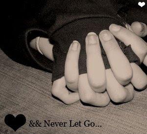 http://3.bp.blogspot.com/_kJdVrmzCFOM/S-l6dYb6N0I/AAAAAAAAALY/GDsTLCKJKLs/s320/aku-sayang-kamu.jpg