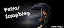 Petras Scrabblog
