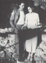 Miguel y Josefina