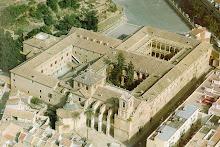 Colegio de Santo Domingo