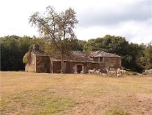 Casa del Coto