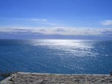 Mediterráneo,  amor mío