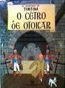 El cetro de Otokar