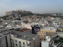 Atenas Forever
