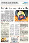 :: imprensa