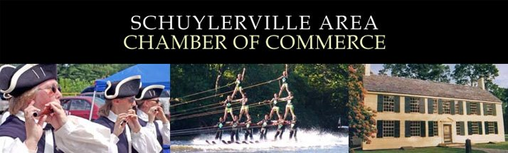Schuylerville Chamber of Commerce